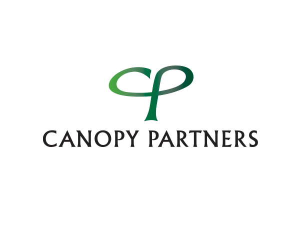 Canopy Partners
